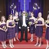 Nederland-Holy-Cross-Kristin-2011-211