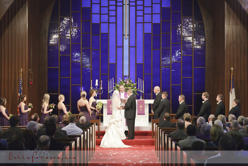 Nederland-Holy-Cross-Kristin-2011-356