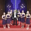 Nederland-Holy-Cross-Kristin-2011-210