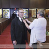 Nederland-Holy-Cross-Kristin-2011-147