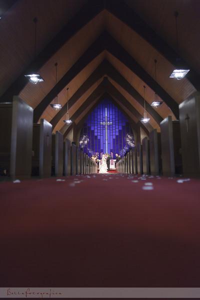 Nederland-Holy-Cross-Kristin-2011-348