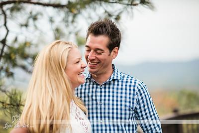 Kristin and Bryan-13