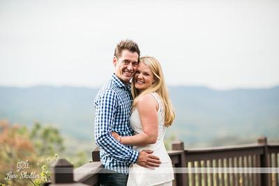 Kristin and Bryan-16