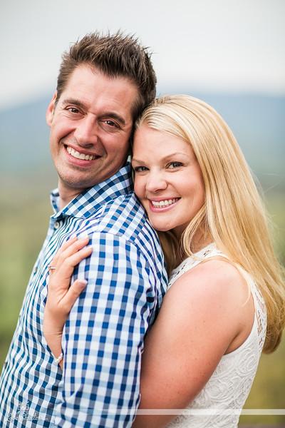 Kristin and Bryan-8