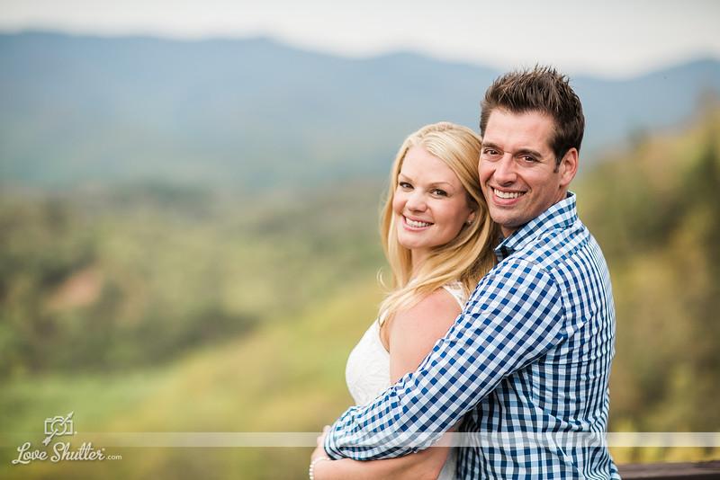 Kristin and Bryan-9