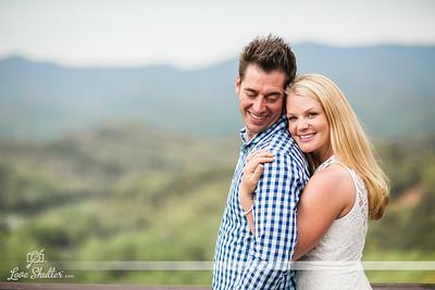 Kristin and Bryan-6