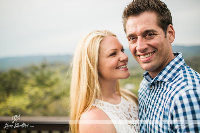 Kristin and Bryan-3