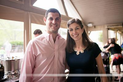 Kristin and Bryan-27