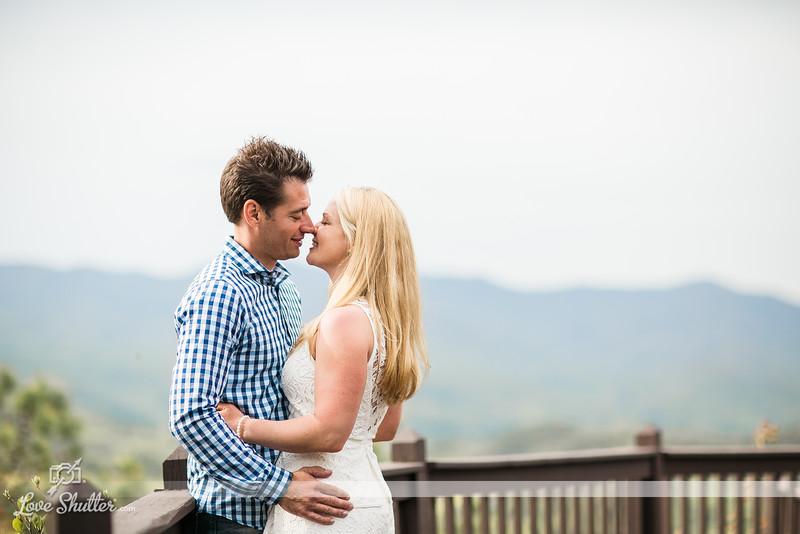 Kristin and Bryan-15