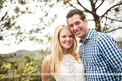 Kristin and Bryan-11