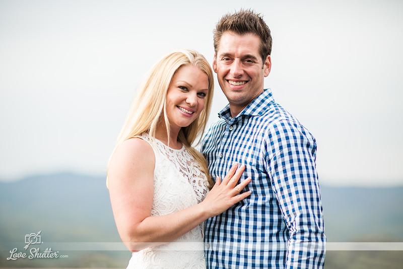 Kristin and Bryan-1