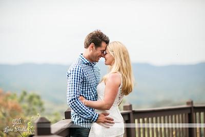 Kristin and Bryan-17