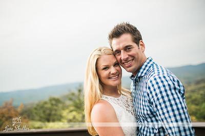 Kristin and Bryan-5