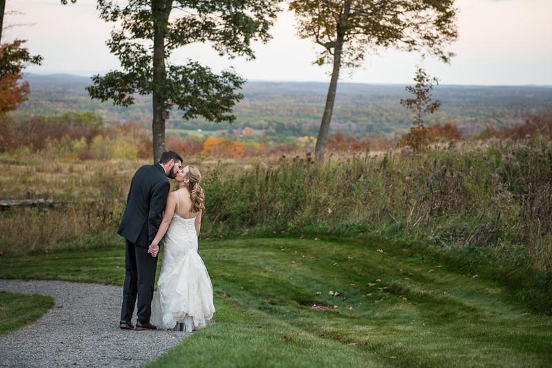 Kristin and Kyle's Wedding