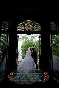 married0347
