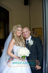 married0335