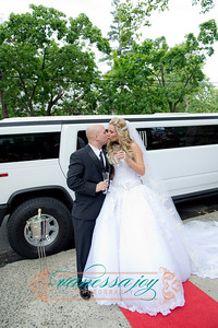 married0352