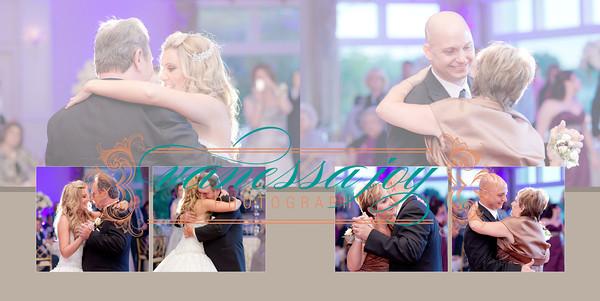 Kristin and Matt Final Album 020 (Sides 39-40)