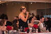Kendralla Photography-TR7_3260