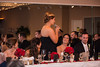 Kendralla Photography-TR7_3261