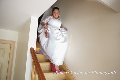 wedding   051