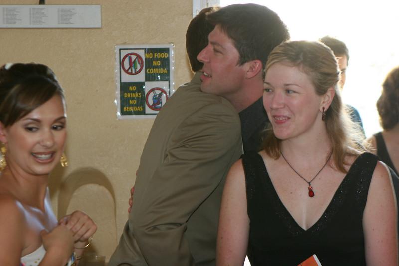 Kristina and Brady - 0042