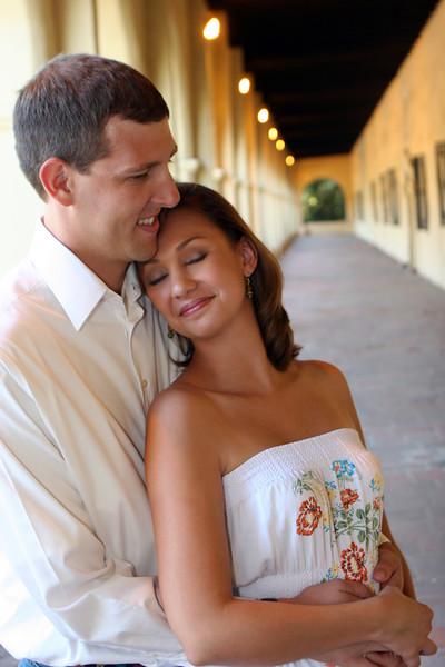 Engagement - 021