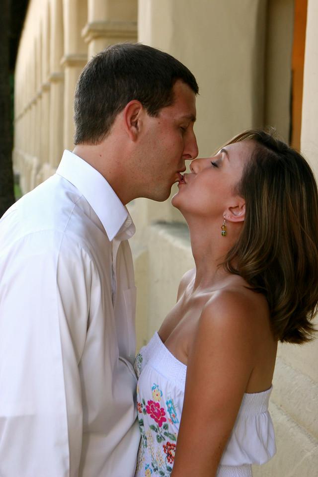 Engagement - 008