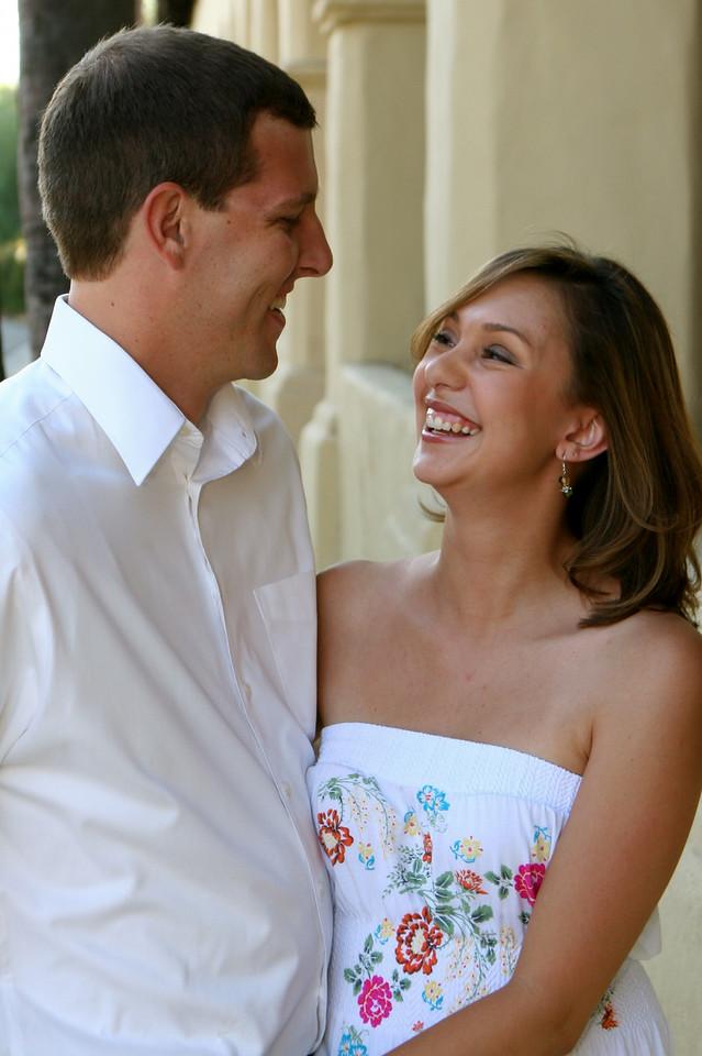 Engagement - 005