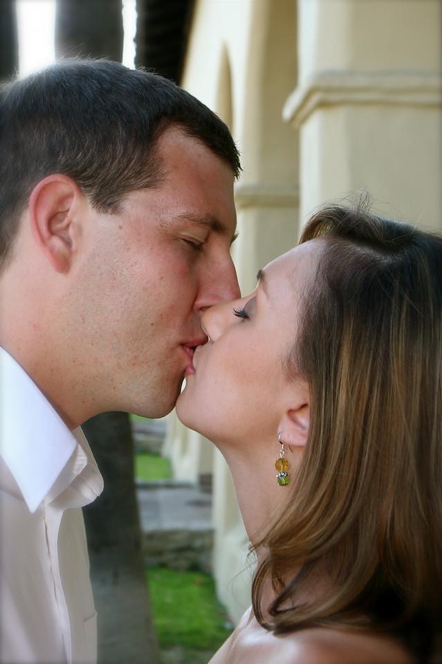 Engagement - 011