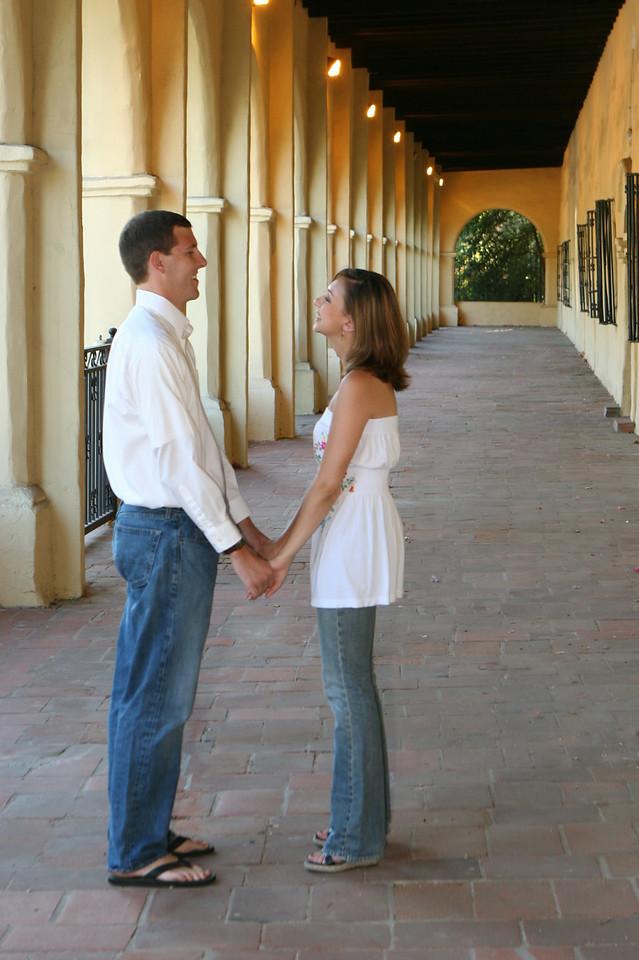 Engagement - 029