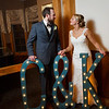 Kristine and Chris-11347 686