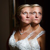 Kristine and Chris-11471 786