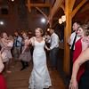 Kristine and Chris-11561 845
