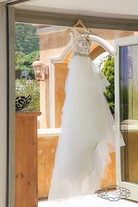 raphaelphoto-kristy-paul-wedding-cypress-sea-cove-malibu-00011