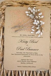 raphaelphoto-kristy-paul-wedding-cypress-sea-cove-malibu-00010