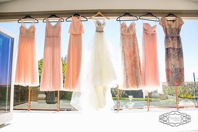 raphaelphoto-kristy-paul-wedding-cypress-sea-cove-malibu-00020