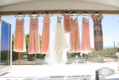 raphaelphoto-kristy-paul-wedding-cypress-sea-cove-malibu-00021