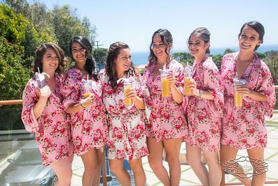 raphaelphoto-kristy-paul-wedding-cypress-sea-cove-malibu-00037