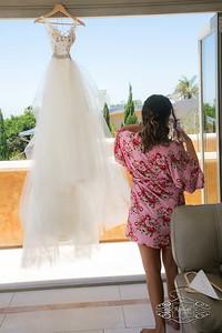 raphaelphoto-kristy-paul-wedding-cypress-sea-cove-malibu-00002