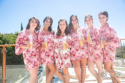 raphaelphoto-kristy-paul-wedding-cypress-sea-cove-malibu-00034