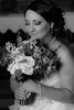 Kendralla Photography-D75_7933
