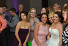 Kendralla Photography-T61_1041