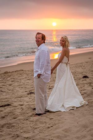 Kristy & Corbin's Wedding