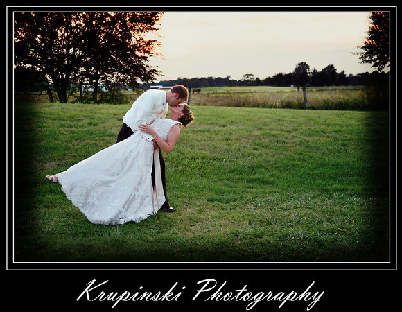 Krupinski Photography 614-657-6150