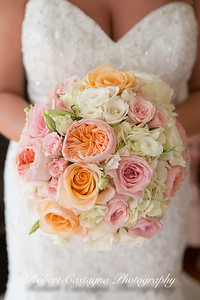 wedding-072