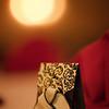 Krystal-Wedding-04102010-012