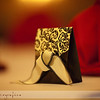 Krystal-Wedding-04102010-009