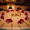 Krystal-Wedding-04102010-005