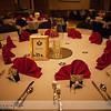Krystal-Wedding-04102010-004